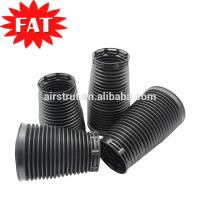 Buy cheap Air Shock Absorber Repair kits For Audi Q7 Porsche Cayenne VW Touareg 2002-2010 Car Parts from wholesalers
