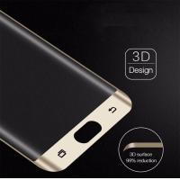Buy Anti Fingerprint Matte Screen Protector Ultra Thin Shock Poof For Samsung at wholesale prices