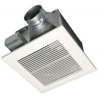 Quality CE approved Bathroom Ventilation Fan with Pilot Light (KHG10-Z) for sale