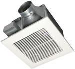 Quality CE approved Bathroom Ventilation Fan with Pilot Light (KHG10-Z) for sale