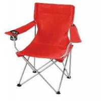 Quality Folding Chair (SF-4112) for sale