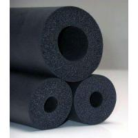 Quality Air Conditioning Rubber Insulation Pipe/ Insulation Tube/ Insulation Hose for sale