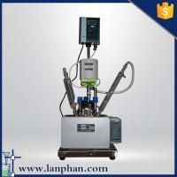 Quality F-1L Capacity 1L Stirred Glass Chemical Reactor with CE Certificate for sale