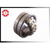 Quality ZWZ Bearing Aligning Rolling Bearing 22326 MB Chrome Steel TWB Chrome Steel for sale