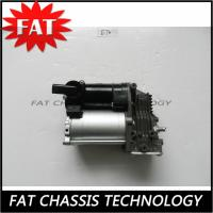 Quality BMW E70 E71 E72 X5 X6 Air Suspension Compressor Pump 37206789938 37226785506 for sale