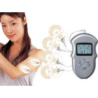 Quality HK-D509B Physical therapy equipment with laser and ultrasound for sale