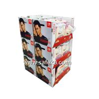 Quality Shirt packaging box design templates for sale