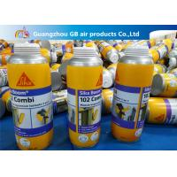 China New Customized PVC Commercial Inflatable Air Bottle Jar Factry Price on sale