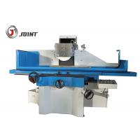 Quality 43.3 * 21.26 Inch Travel Vertical Spindle Surface Grinder 1450rpm One Year Warranty for sale
