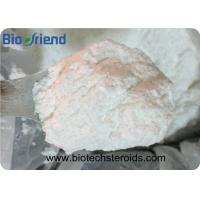 Buy cheap FMJ 300 High Purity Injectable Mixing Steroid oils Liquids pentadex 300mg/ml from wholesalers