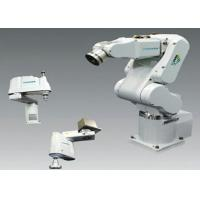 Quality 6 Axis Articulated Robot Arm , Industrial Robotic Arm For Welding / Palletizing for sale
