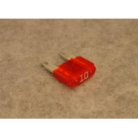 Quality 6.3a 125v jet fuses for sale