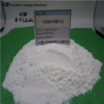 Quality UPS (3-(amidinothio)-1-propanesulfonic acid) CAS:21668-81-5 Molecular formula:C4H10N2O3S2 for sale