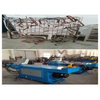 Quality Single Head CNC Pipe Bending Machine for sale