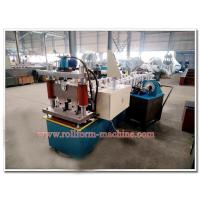 Quality Cold Roll Forming Machine for Production of Steel Stud & Track Used in Floor, Wall or Truss Framing for sale