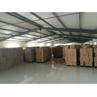 Quality product from chinese biggest artemia cysts manufacturer for sale