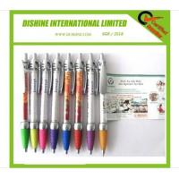 Quality Banner pen for sale