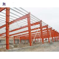 Quality used in steel structure material Beam Steel stainless steel structure steel for sale