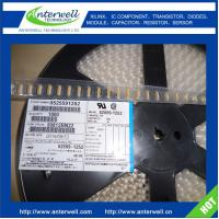 Quality 52559-1252 Connector programmable resistor ic  Circuits for sale