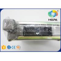 China Electric Governor Excavator Monitor Controller For Komatsu PC200-6/6D95 7834-10-2000 on sale