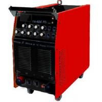 Quality Compact Industrial Pulse Inverter Tig Welder For Automobile Maintenance for sale