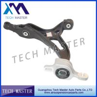Quality Mercedes w164GL ML R - Class Lower Control Arm Front left Suspension for sale