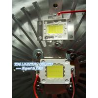 Quality 30W High Power 180 Degree LED for sale
