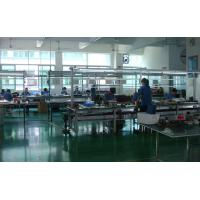 Shenzhen Xintianwell Technology Co.,Ltd