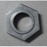 Buy LKM Standard ZP5 Precise Die Casting Mold Processing For Industrial Parts at wholesale prices