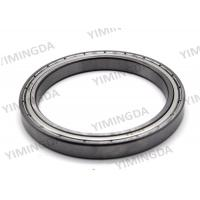 Quality 6815ZZ Large Bearing For Yin / Takatori Cutter Spare Parts SGS Standard for sale