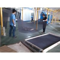 Quality Factory direct sale king kong mesh / stainless steel insect screen for sale
