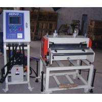 Quality Pneumatic  Nc Servo Roll Feeder With Stable Performance , Servo Feeder Machine for sale