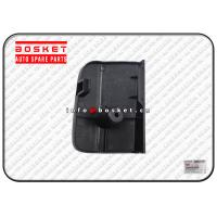 Buy cheap 8976162961 8-97616296-1 Bumper Front Side Cover For ISUZU FVR34 VC46 from wholesalers