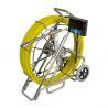 Buy cheap AJR NDT 70060 / 70080 / 700100 / 700120 Model Industrial Videoscope / Endscope / from wholesalers