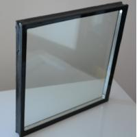Quality Tempered laminated insulated glass for sale