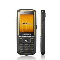 Buy cheap Samsung M3510 Beat b from wholesalers