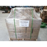 Buy 2v 250ah Sealed Rechargeable Lead Acid Battery Electrolysis And Hydrogen Power at wholesale prices