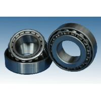 Quality L68149 / L68110 Single Row Tapered Roller Bearings / Bearing 20mmx 47mmx 15.25mm for sale