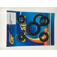 Quality ZANELLA RX150  MOTORCYCLE OIL SEAL RETENES DE MOTOR FOR ARGENTINA MARKET for sale
