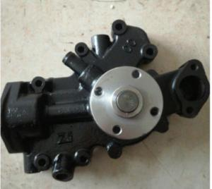 Quality ISO HUAXIA Water Pump Tractor Engine Parts for sale