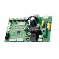 Quality Various PCB Assembly (RoHS) for sale