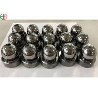 Quality Stellite Balls and Seats Price, API Cobalt Based Alloy V11-225 Cobalt Valve Ball EB008 for sale