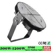 Buy cheap OEM Soccer Field CREE 5050 LED Stadium Light High Temperature Resistant from wholesalers