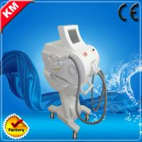 Quality Portable ipl pigment removal equipment for sale