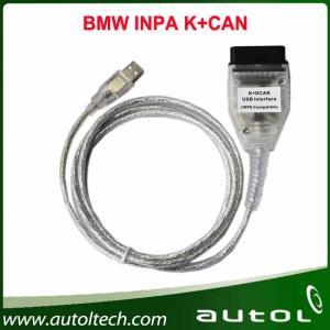 China BMW INPA K+CAN on sale
