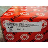 Quality FAG Bearing designed as rolling bearings or plain bearings SL014834 for sale