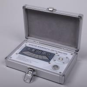 Quality Whole Body Health Analyzer Non-Invasive Health Diagnostic machine AH-Q8 for sale