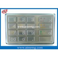Quality Diebold ATM Parts 49210233000A 49-210233-000A Diebold epp4 keyboard for sale