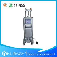 China wrinkle removal thermagic lift body RF Treatment machine For Beauty Clinic Use on sale