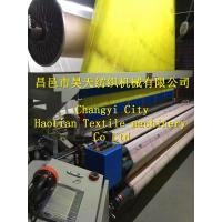 Quality jacquard loom,electronic jacquard,High speed terry towel weaving machine for sale